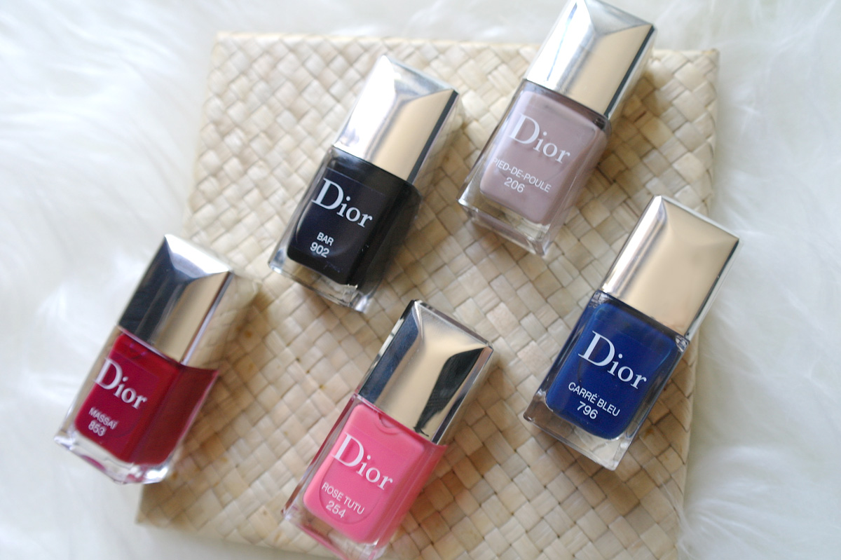 5-Dior-Polishes-on-box