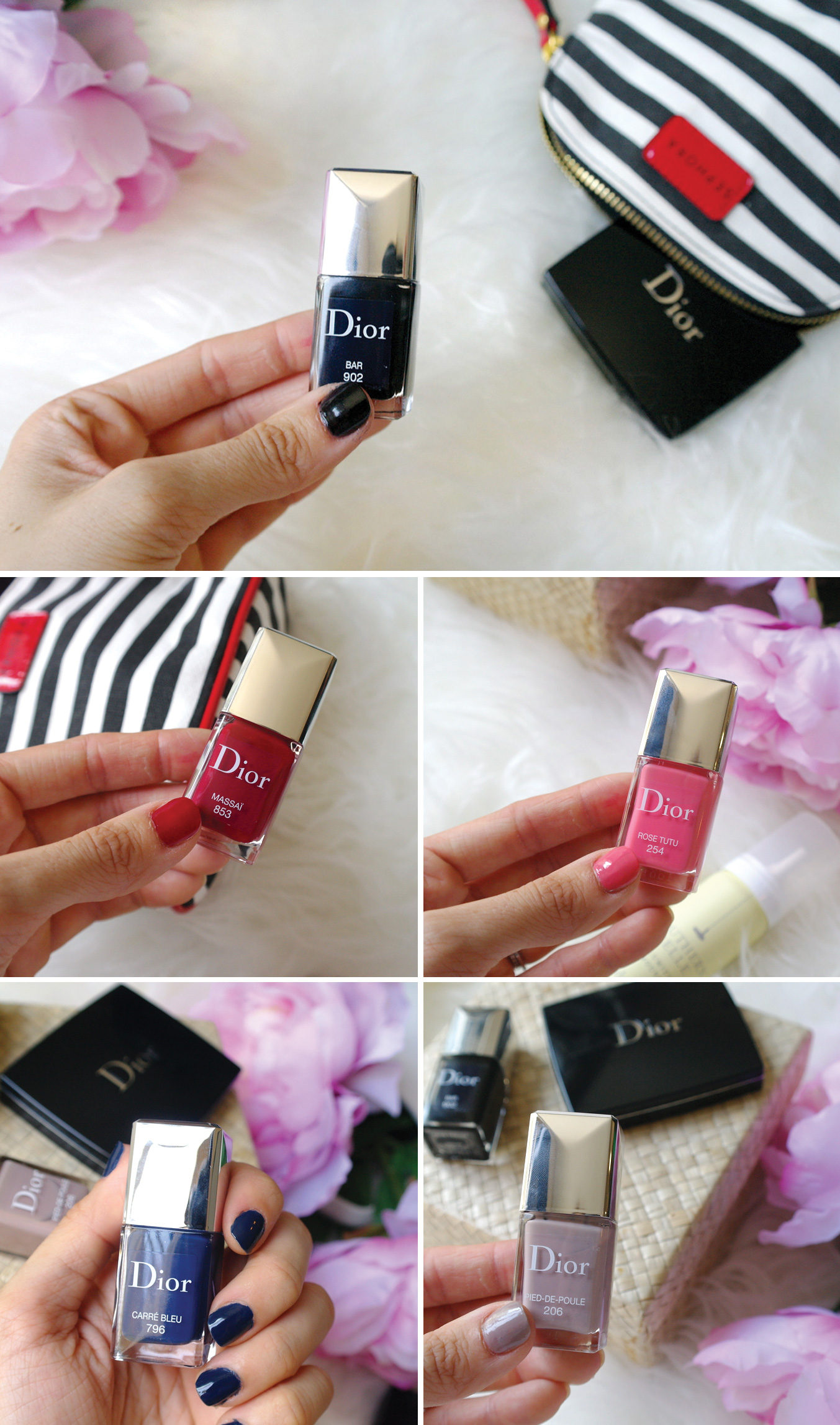 All-Dior-Polishes