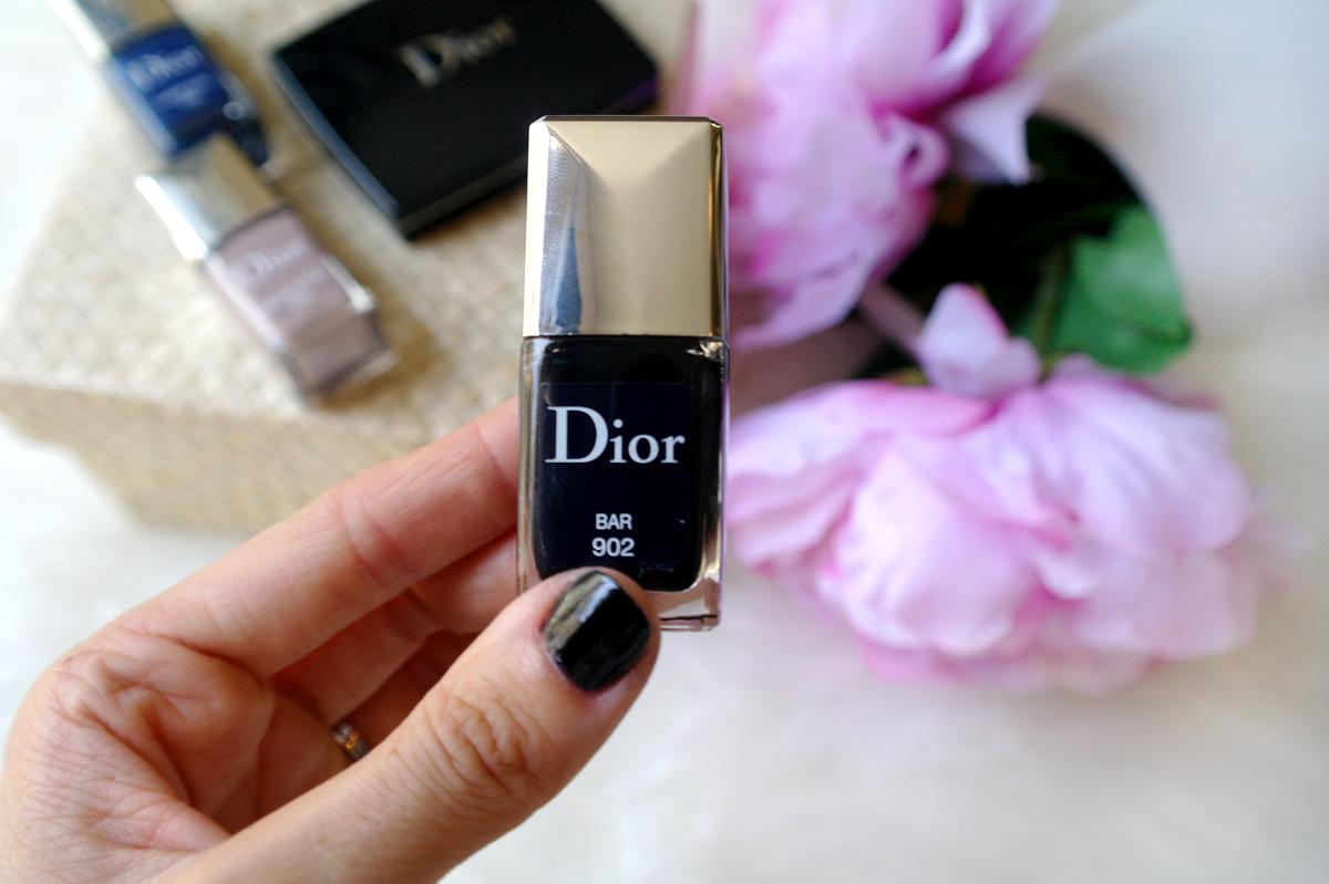 Dior-Bar-902