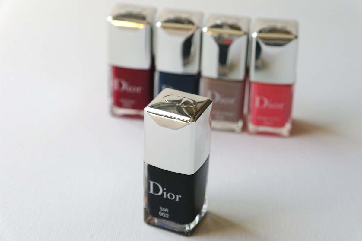 Dior--Bar