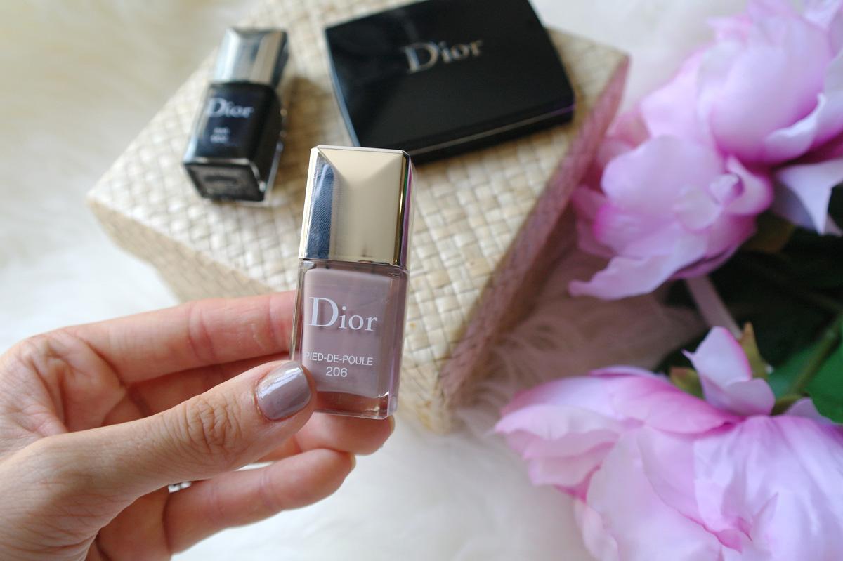 Dior-Pied-De-Poule-thumb