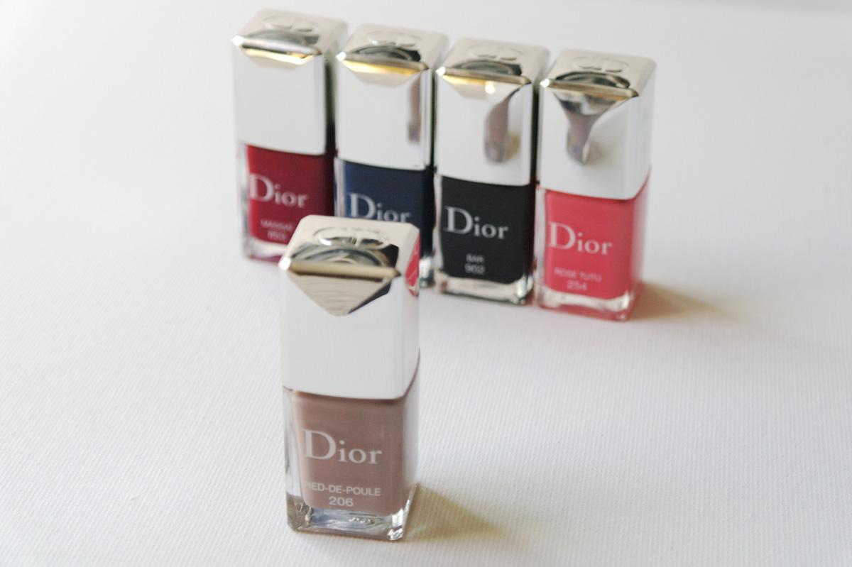 Dior-Pied-De-Poule