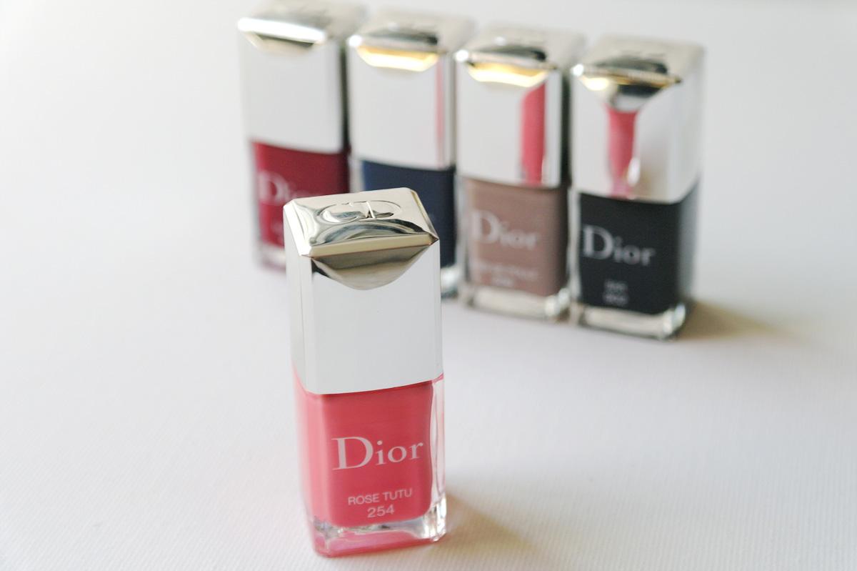 Dior-Rose-Tutu