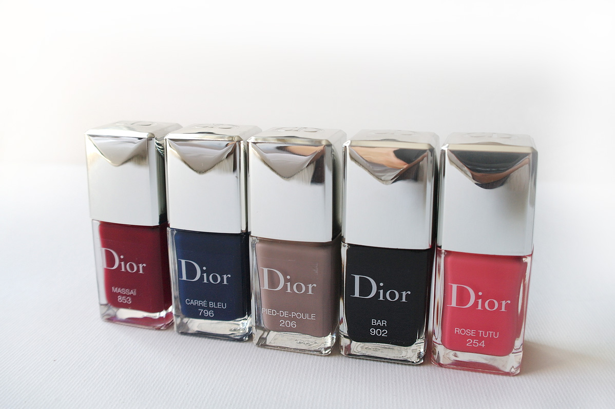 Dior-fall-polishes