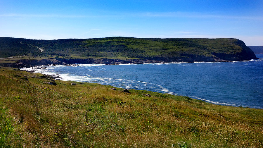 Cape-Spear-Atlantic-Ocean