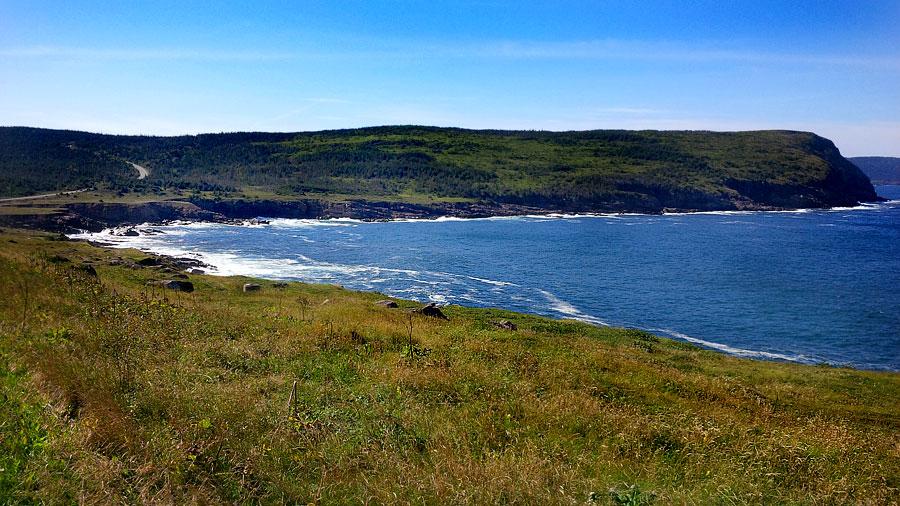 Cape-Spear-Atlantic-Ocean