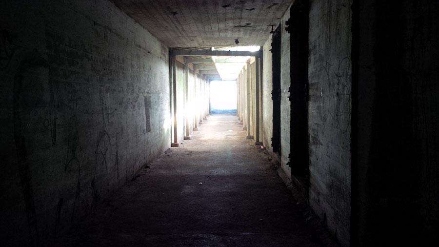 Cape-Spear-Bunker