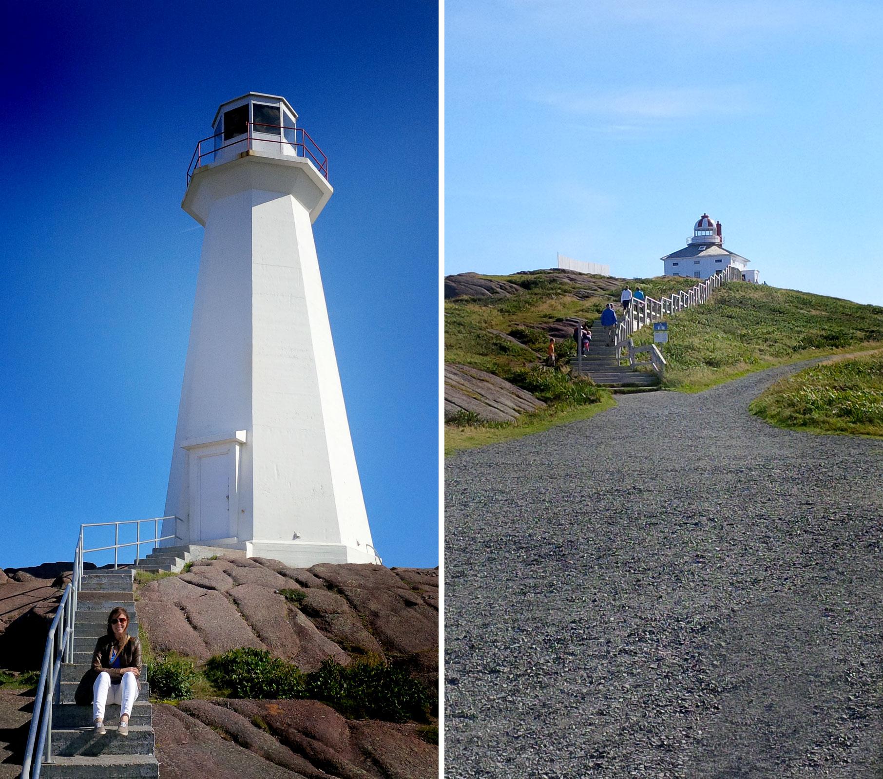 Cape-Spear-Lighthouses