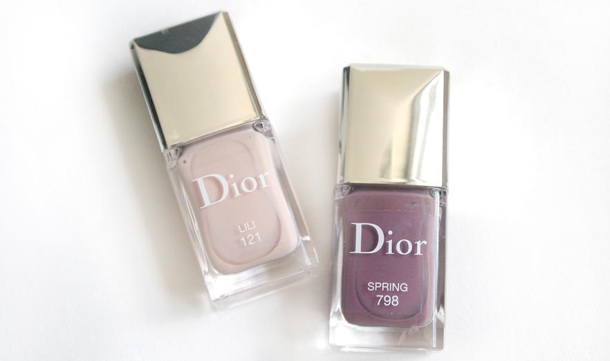 Dior-Lili-Spring
