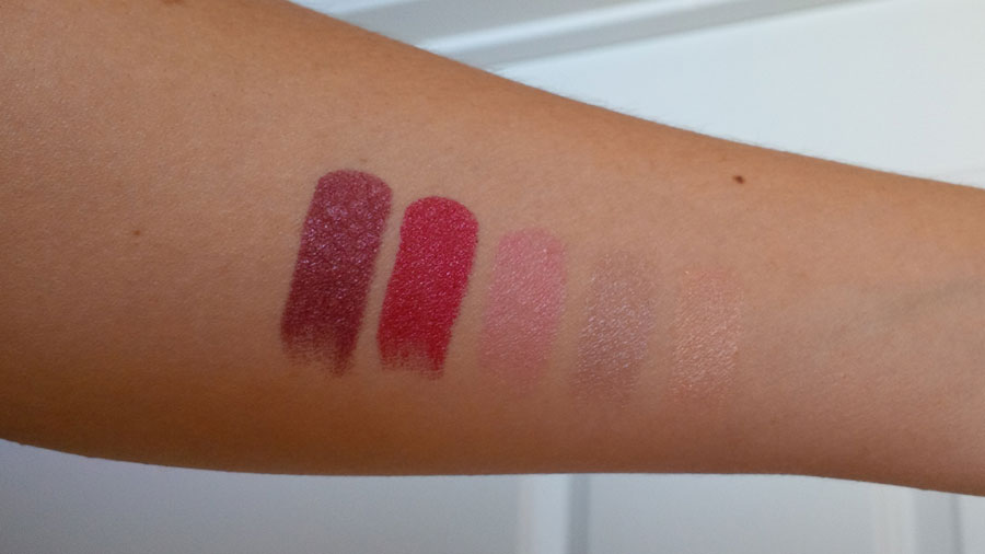 Dior-PretAPorter-Lip-on-arm
