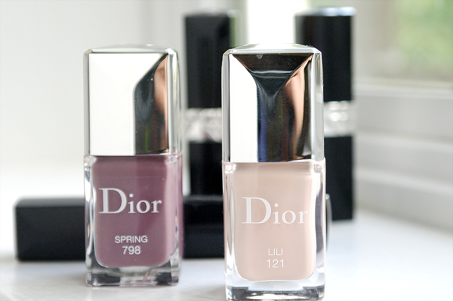 Dior-Vernis-Spring-and-Lill