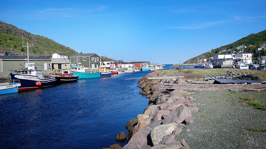 Petty-Harbour_NL