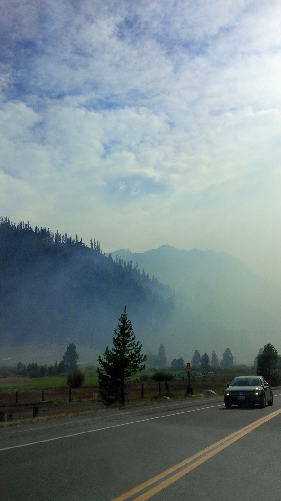 Smoke-in-Squaw-Valley