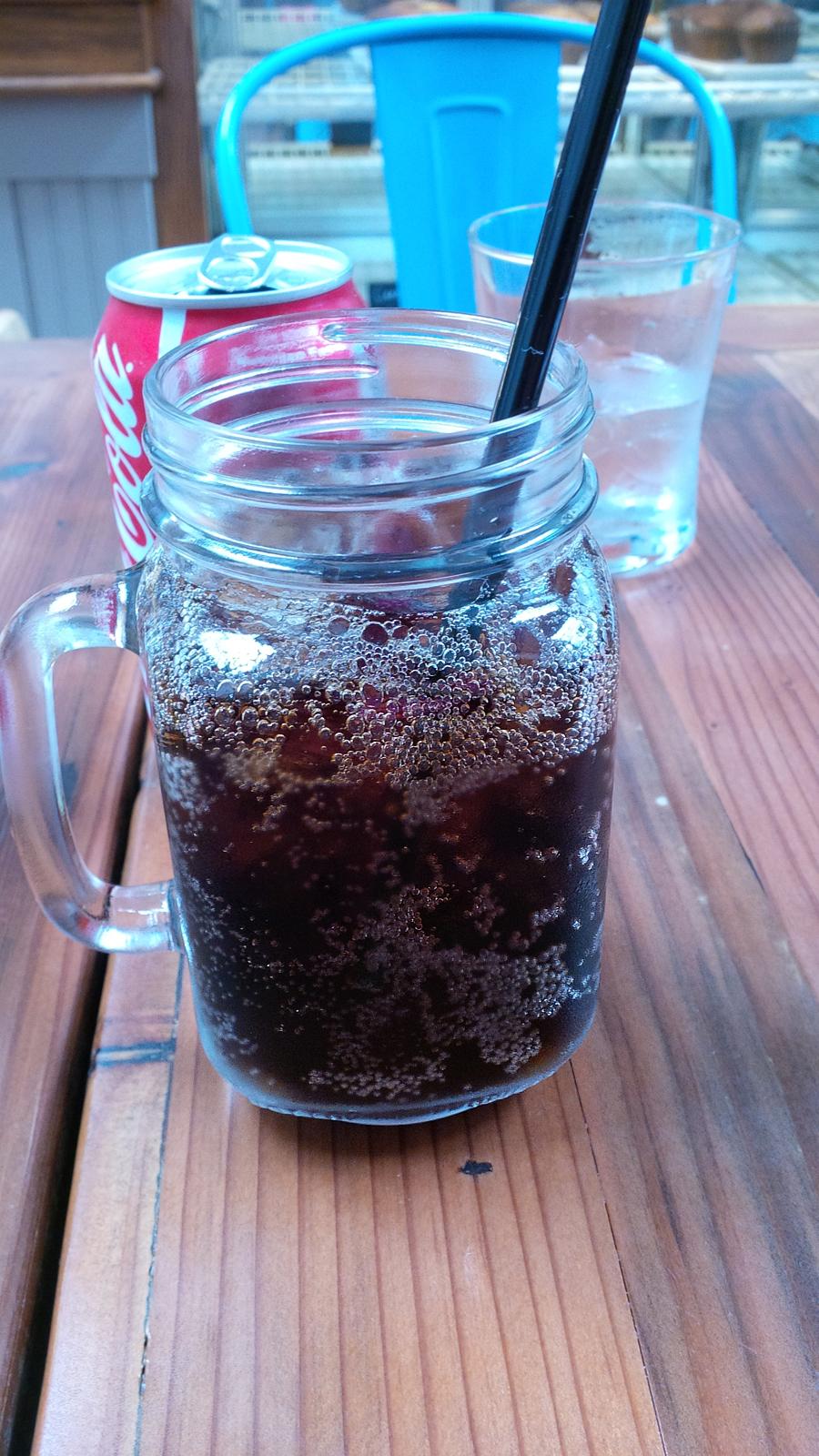 University-Cafe-coke