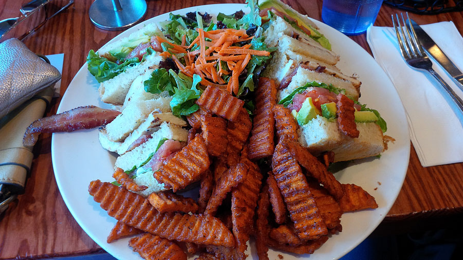 club-sandwich-sweet-potato-
