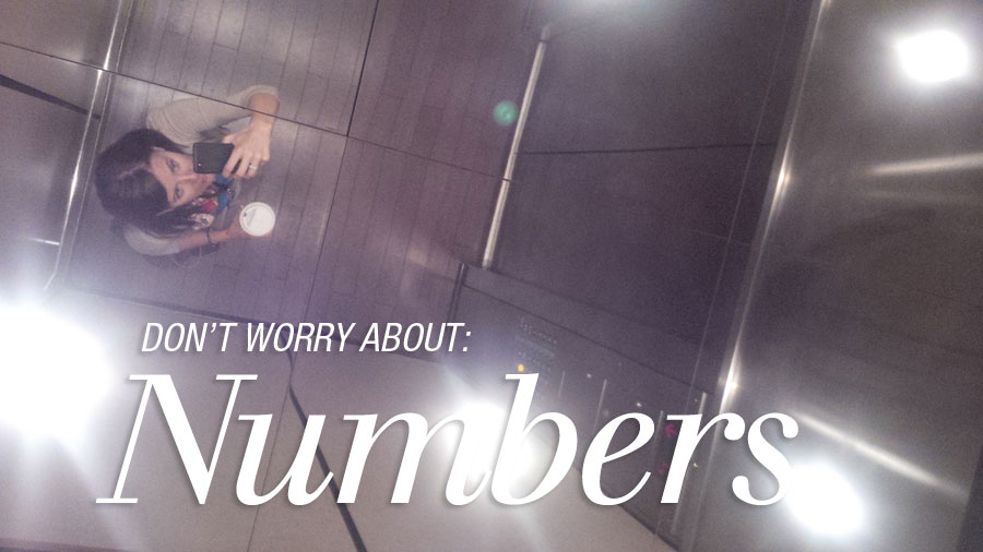 dont-worry-about-numbers