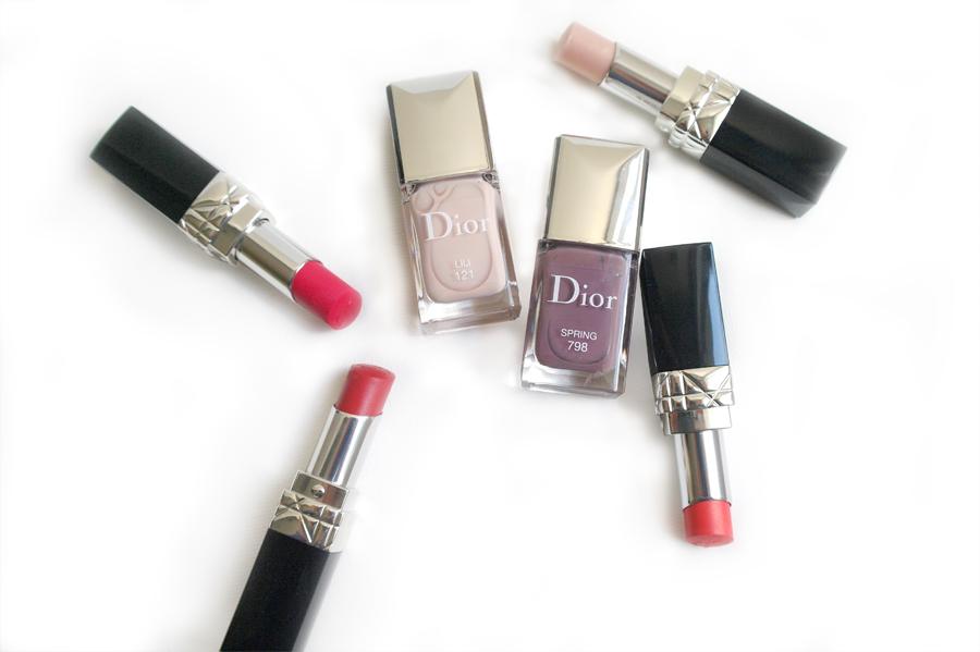 polish-and-lips