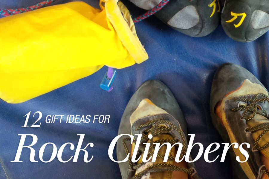 12-Gift-Ideas-for-Climbers