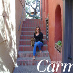 7 Things to do in Carmel