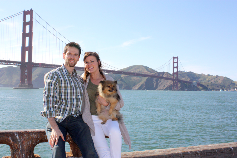 Alfie-does-San-Francisco-4