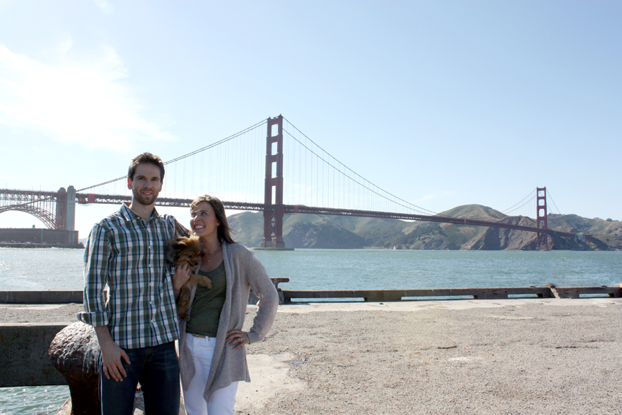 Alfie-does-San-Francisco-5