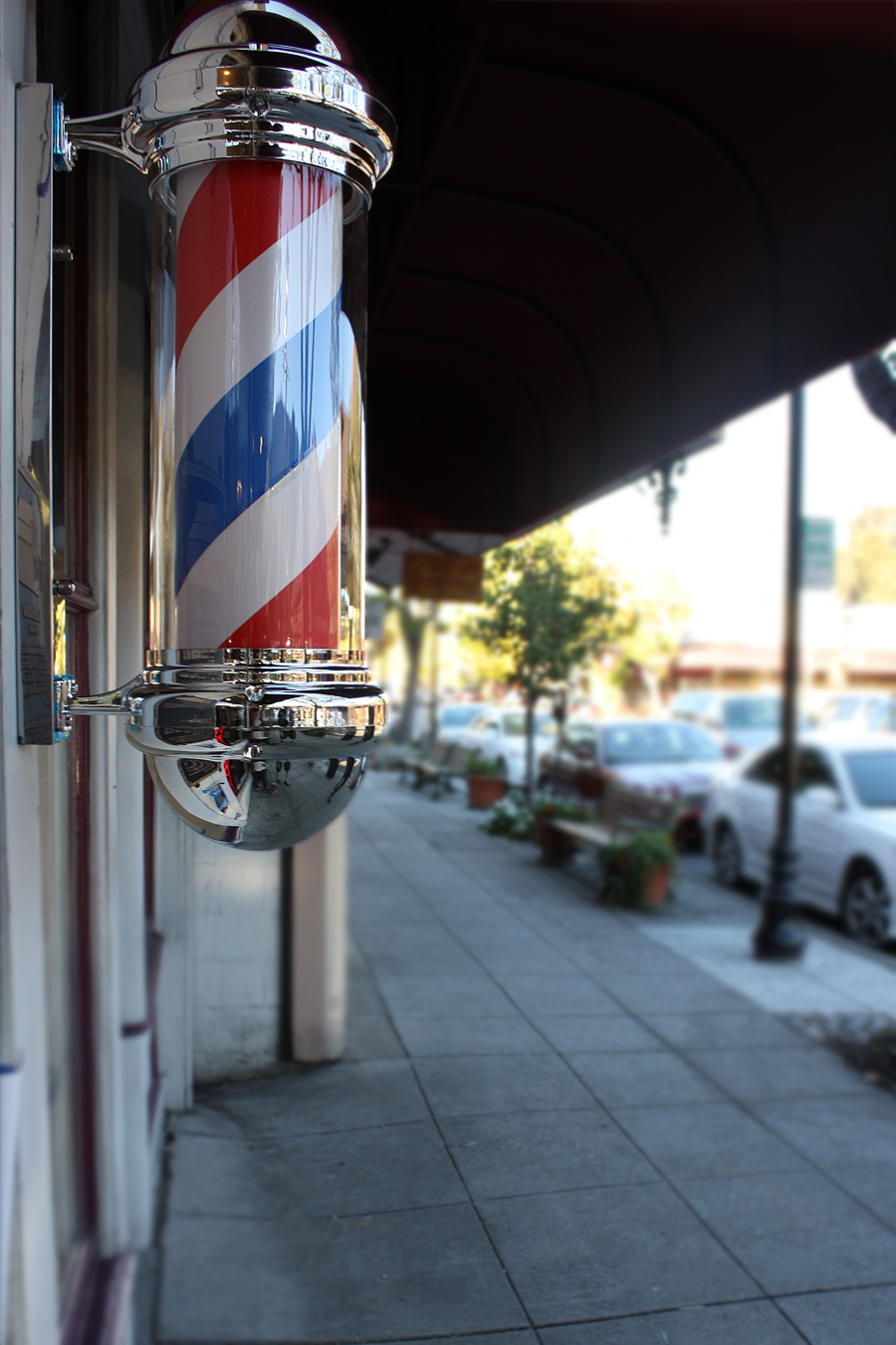 Barber-Shop-Saratoga