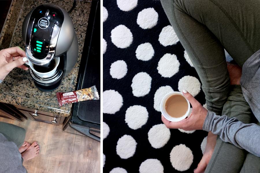 Coffee-before-climbing