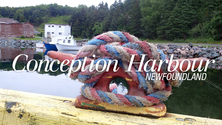 Conception-Harbour-Header