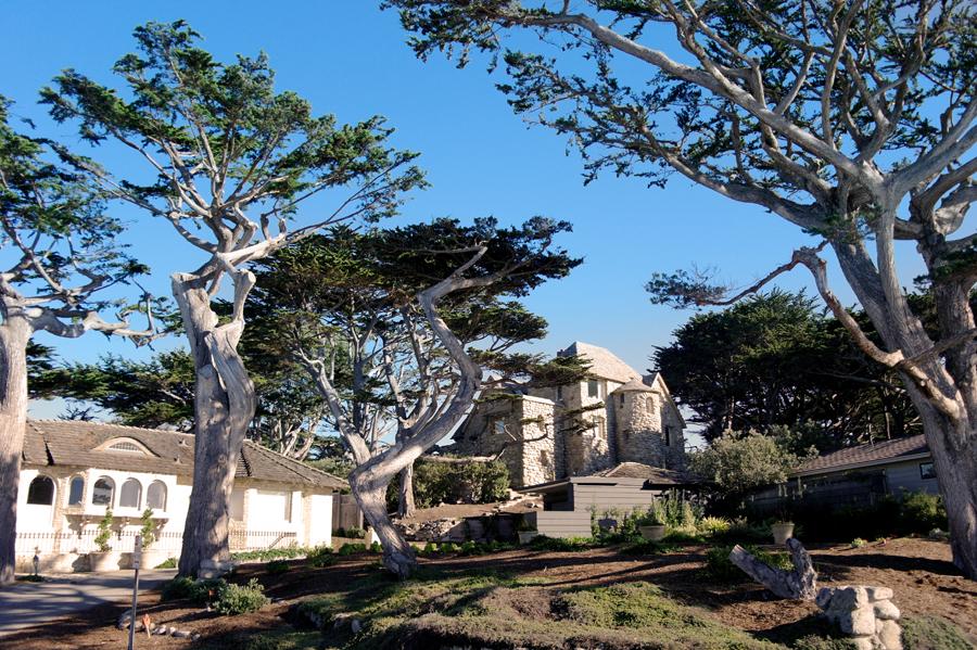Explore-Carmel