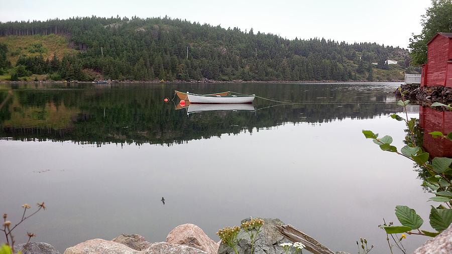 Fishing-Boat-NL