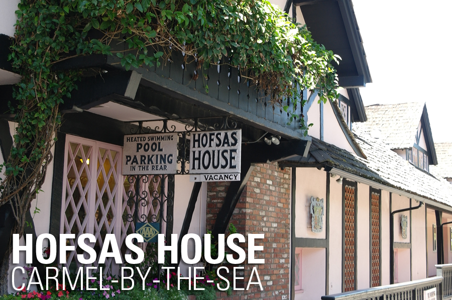 Hofsas-House-Header