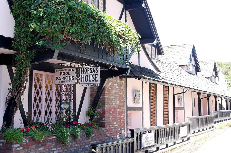 Hofsas-House2