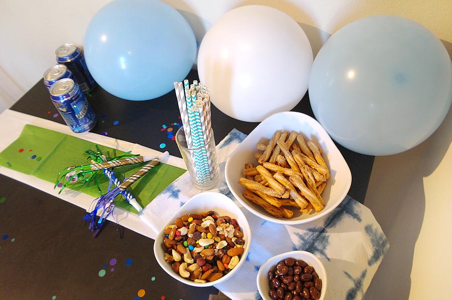 Kitchen-table-snacks