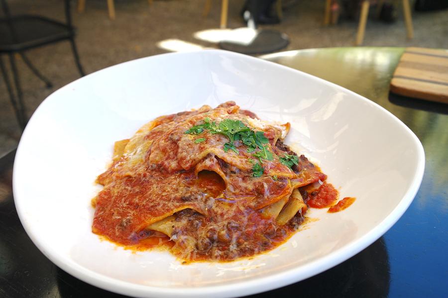 La-Balena-Lasagnette