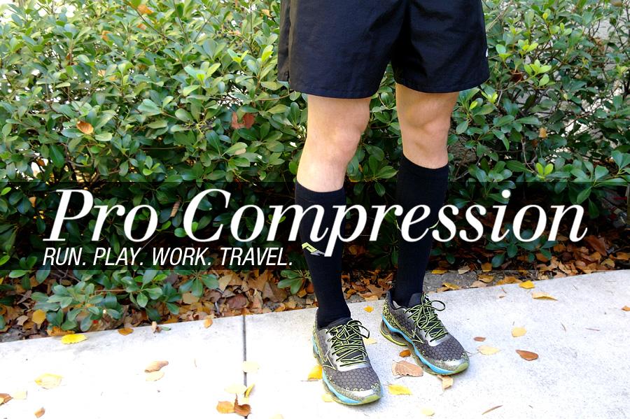 Pro-Compression-header