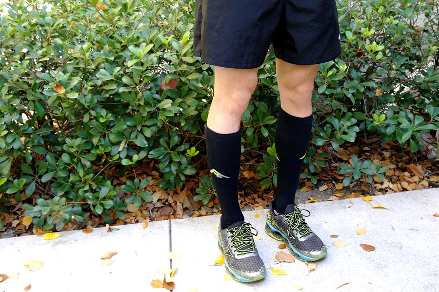 Pro-Compression-socks