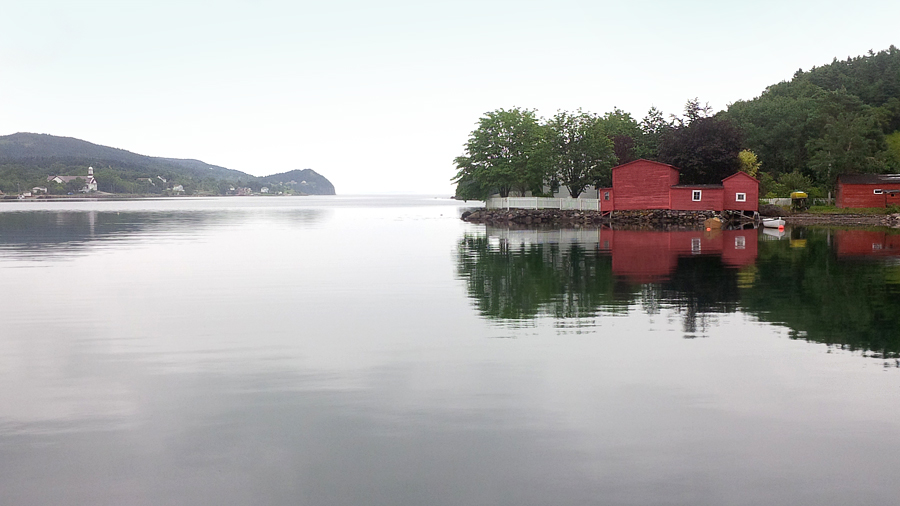 Red-House-Conception-Harbour