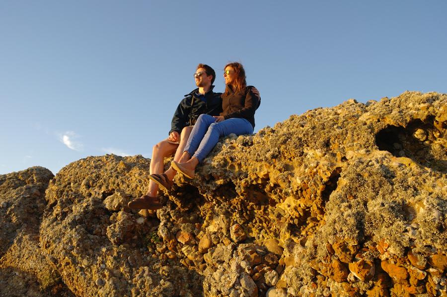 Sitting-at-Pt-Lobos