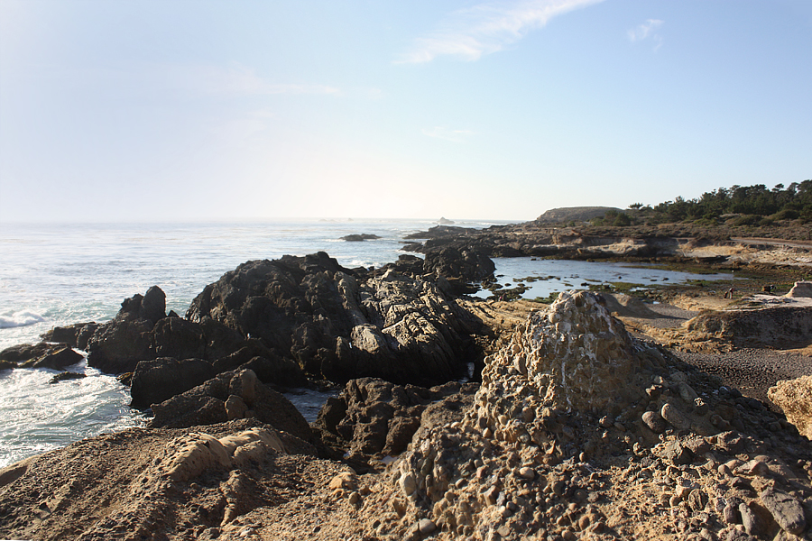 Sunset-Point-Lobos