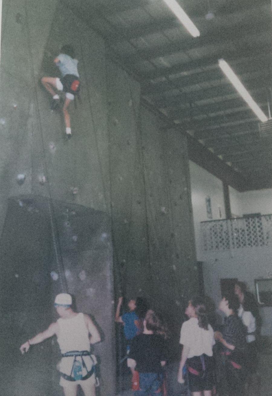 Wallnuts1995