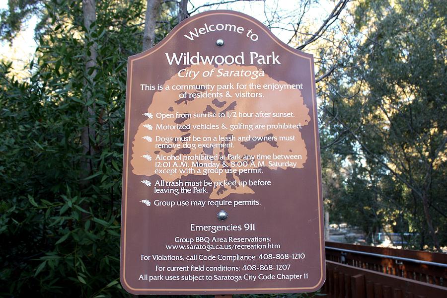 Wildwood-Park