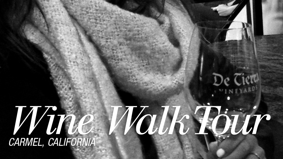 Wine-Walk-Tour-header