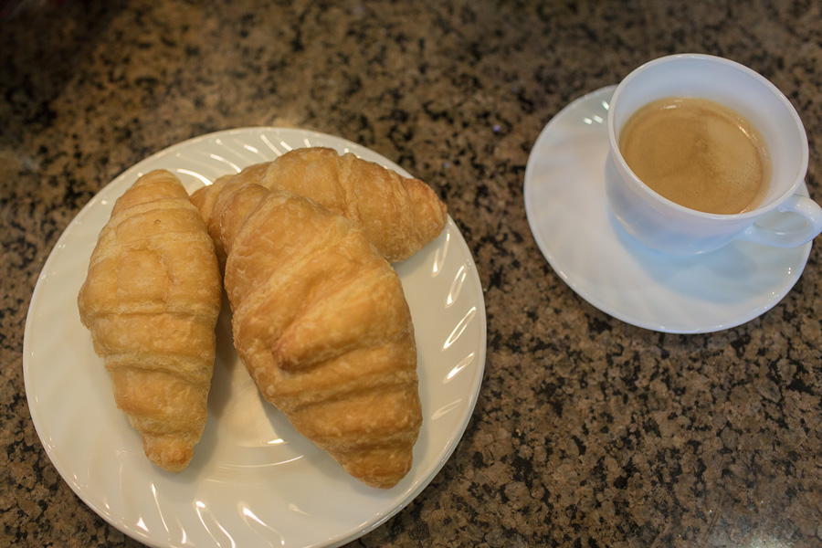 croissant-and-coffee