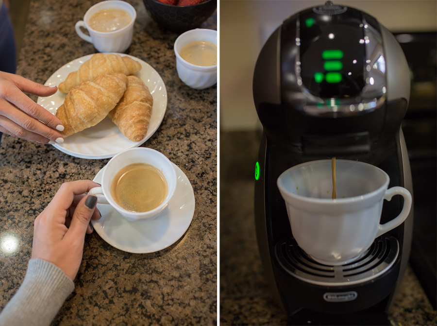croissants-and-machine