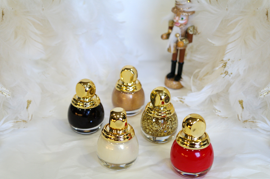 5-Golden-Shock-polishes