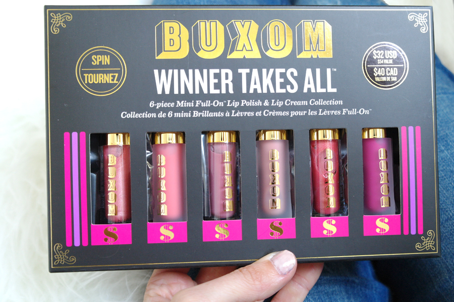 Buxom-Winner-Takes-All2