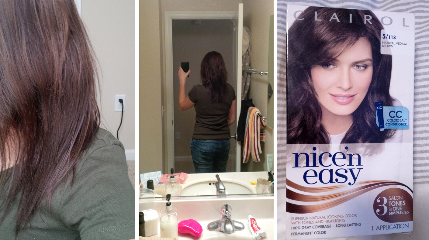 Clairol-Nice-and-Easy