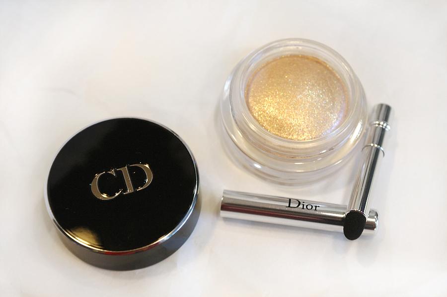 Dior-Mirror-Mono