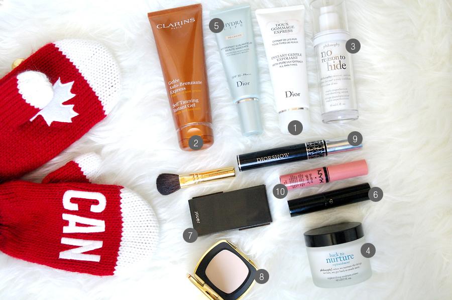 Glowing-Skin-in-Winter