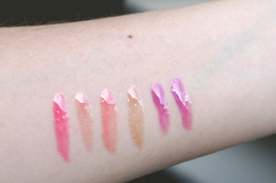 Kissing-Booth-swatches